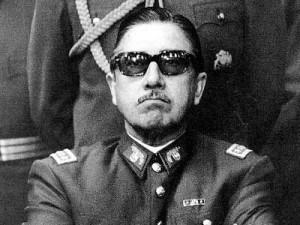 Pinochet-300×22511