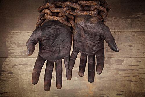 aboliciondelaesclavitud-venezuela