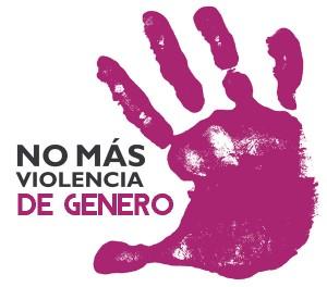 violencia_de_genero-300×264