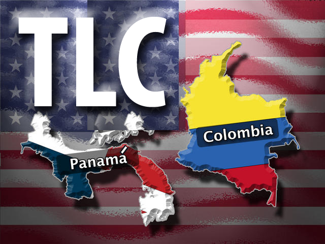 TLC-colombia-panama