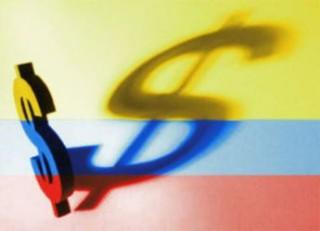 colombia_inversion-320×231
