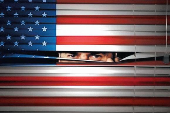 espionaje_de_estados_unidos-cb90383922453e0fdb8853d080723632