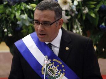 funes_mauricio_salvador