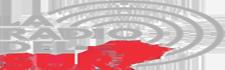 logo de la radio ffff
