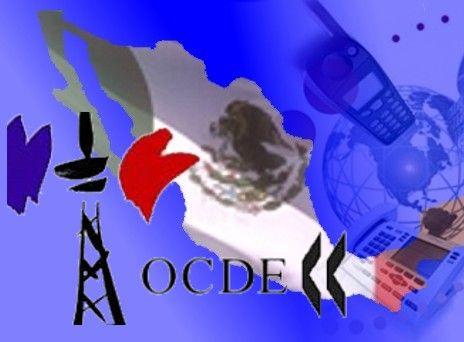 ocde1dddd