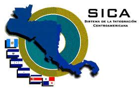 sica1