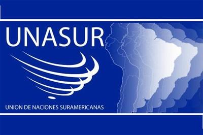 unasur_logo2