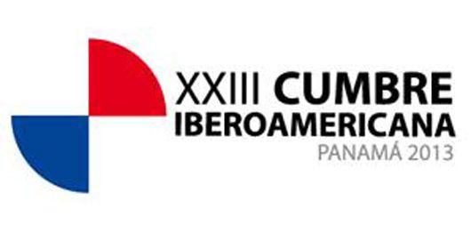 Logo-XIII-Cumbre-Iberoamericana_011111111