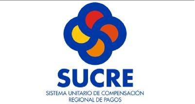Sucre1