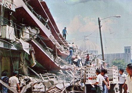 a-terremoto111111111