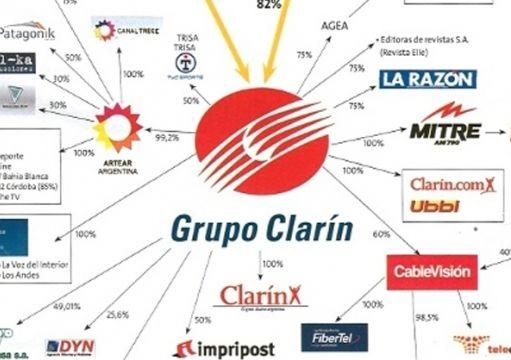 clarin11111111111