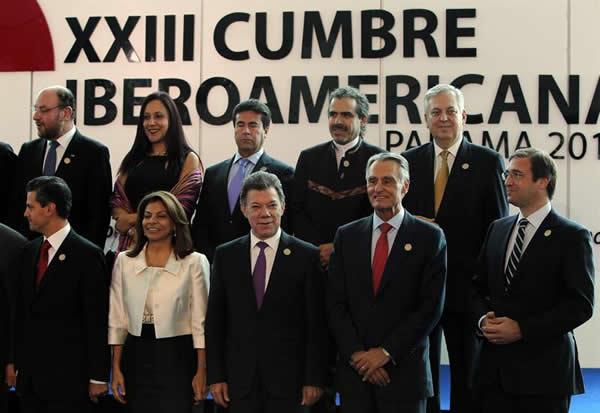 cumbre_panamena_19oct2013