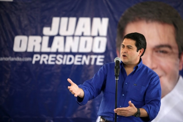 juan-orlando-presidente