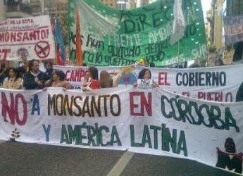 Monsanto22222