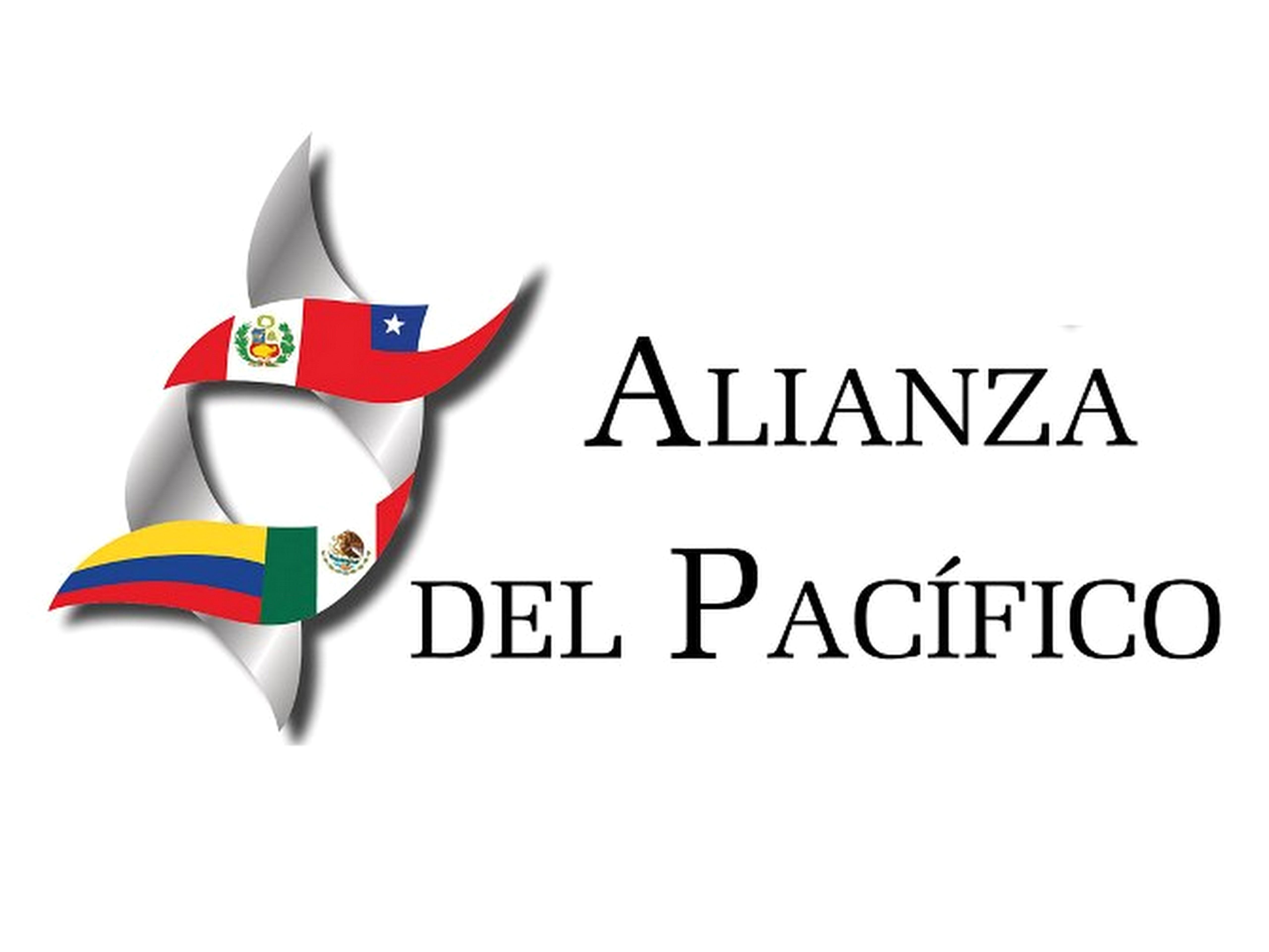 alianza222