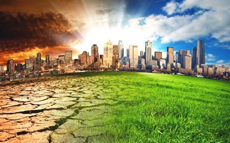 cambioclimatico1