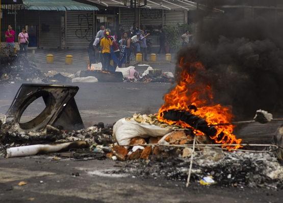 12-Protestas-en-Venezuela