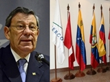 158f5_banderas_mercosur