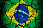 3d-abstract_other_brazil_flag_4_44613