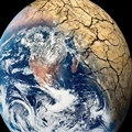 AA_cracked-earth-smaller-for-email1-700×350