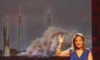 Cauffman-NASA-Vida-MAYELA-LOPEZ_LNCIMA20170528_0033_5-300×175