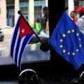 Cuba-y-UE-150×150