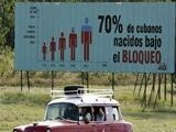 Cubanos-nacidos-bajo-el-bloqueo1