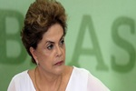 Dilma-Rousseff-