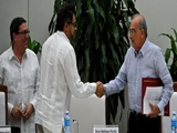 FARC-Marquez-Humberto-Habana-Rodriguez_LNCIMA20161112_0131_1