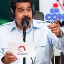Maduro-anunció-que-harán-reformas-fiscales