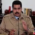 Maduro-condolencias-Kluivert-Roa-Venezuela