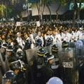 Manifestacio769n_Todos_Somos_Ayotzinapa-14a-600×274