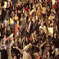 Manifestantes-Gobierno-Ecuador-inmobiliaria-Quito_LNCIMA20150616_0066_27