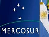 Mercosur Venezuela nodal jpg