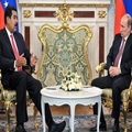 Nicolas-Maduro-Vladimir-Putin-EFE_NACIMA20130702_0005_6