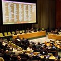 ONU aprobó proyecto para reestructuración de deudas soberanas