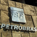 PetrobrasLogo