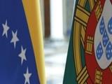 Portugal-Venezuela