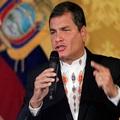 Presidente-de-Ecuador-Rafael-Correa