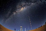 Rusia-construira-telescopio-Brasil-espacial_EDIIMA20160408_0026_4