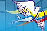 UA_Foro por la Paz afiche 01.pdf paloma