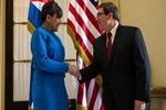Secretaria-Comercio-EEUU-Cuba-AFP_5037781