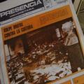 SetWidth750-20150824-Portadas-Presencia-Universitaria-700×350