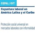 Slider-CEPALOIT-Coyuntura-Laboral-II-700×350