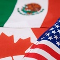 Slider-EUA-Canadá-México-II-700×350