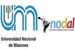 UNAM-NODAL-700×350