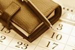 agenda-4.jpg_1572130063-700×350