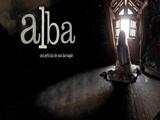 alba01a