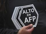 alto-en-AFP