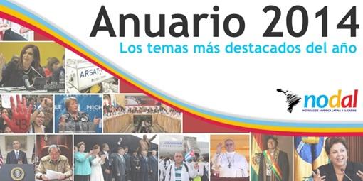 anuario-2014-jpg